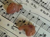 hearing_aids_Chopin_Raindrop_Prelude