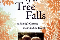 If a Tree Falls: Hearing Loss Redeemed