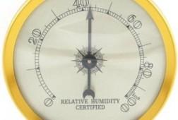 Hygrometer_piano_humidity