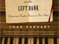 The Piano Shop on the Left Bank: Adult Piano Lessons in Paris