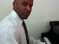 Hector_Rodriguez_piano