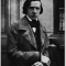 Taking Adult Piano Lessons from Chopin