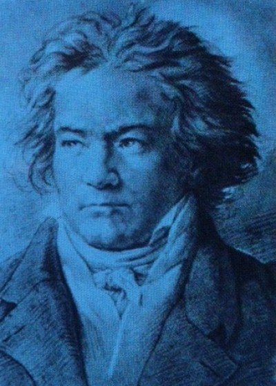 Composer Notes: Beethoven's Hearing Loss