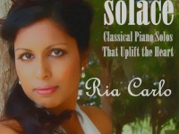 The Solace of Classical Piano Music