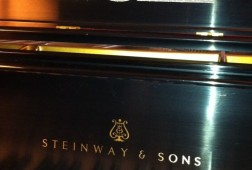 New Year's Resolutions for Adult Piano Lessons