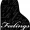 Feelings_in_Chopin_Nocturne