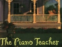 A Good Yarn for Adult Piano Lessons