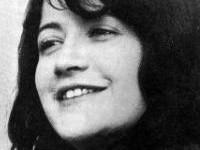 Martha Argerich and Tempo Rubato