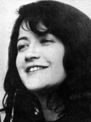 Martha Argerich and Tempo Rubato