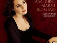 Simone Dinnerstein's Sound for Adult Piano Lessons