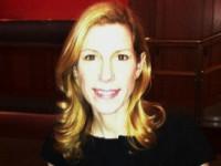 Janice_Schacter_hearing_loss