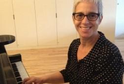 Robin_Sloane_Seibert_piano_student