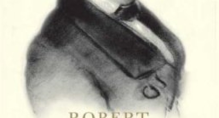 One of the Best Biographies with Classical Piano Music