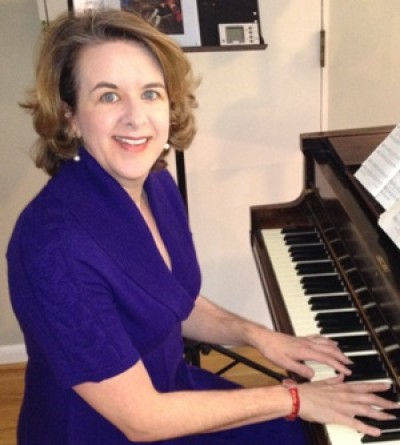 Adult Piano Lessons in a Time-Starved World