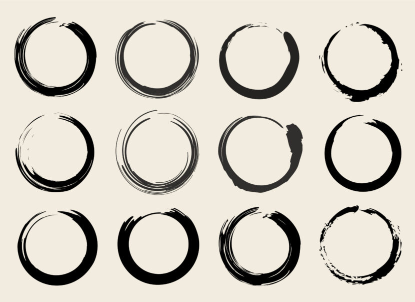 Enso_circle_creative_act