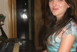 Nino_Dangadze_piano