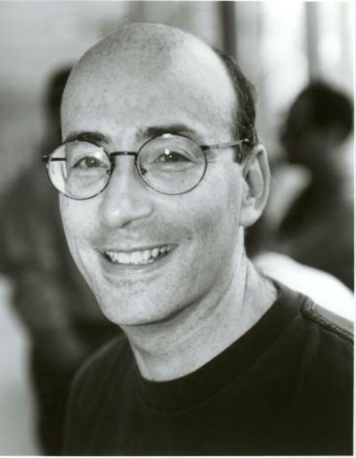 Richard_Einhorn_composer