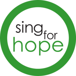 sing_for_hope_logo_final