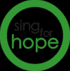 sing_for_hope_logo_final