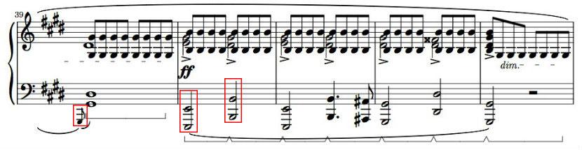 Chopin_Raindrop_Prelude