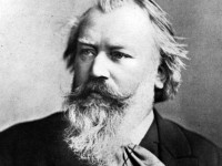 Brahms intermezzo in b-flat minor