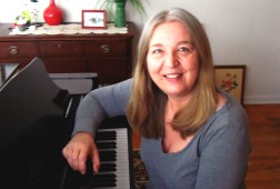 Catherine_Shefski_piano_teacher