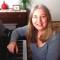 Catherine_Shefski_piano_teacher