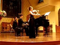 Juilliard_benefit_concert
