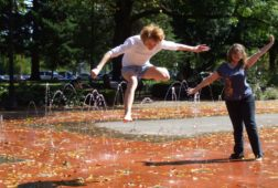 Playing_in_water_fountains