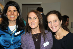 Hearing_Health_Foundation_event