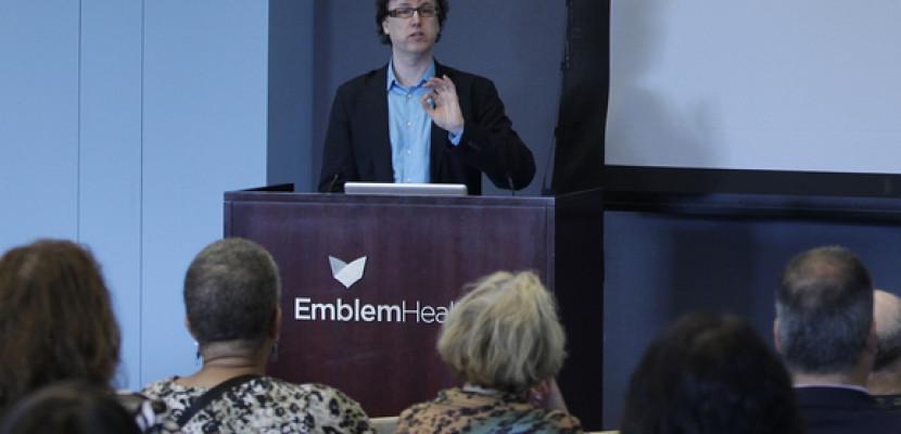 Jay_Alan_Zimmerman_speaking