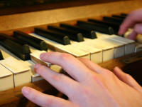 Left_hand_on_piano_keys