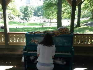 Nancy_Williams_Sing_for_Hope