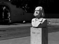 Franz_Liszt_bust