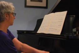 Robin_Sloane_Seibert_piano