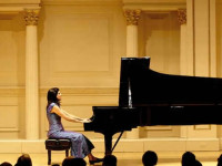 Nancy_M_Williams_Carnegie_Hall