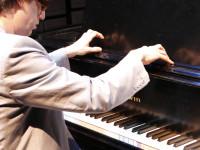 Jay_Alan_Zimmerman_piano