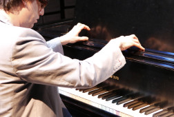 Jay_Alan_Zimmerman_piano