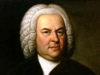 Johann_Sebastian_Bach_French_Suites
