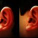 Sudden_hearing_loss