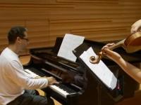 Alberto_De_Salas_amateur_pianist