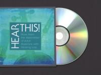 Hear_This_AAMHL_CD