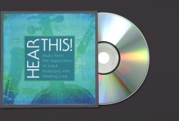 Hear_This_AAMHL_CD