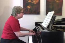 Joyce_Morton_piano_Beethoven_Appassionata