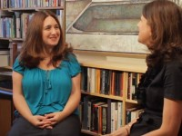 Simone_Dinnerstein_interview