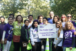 Walk4Hearing_Manhattan