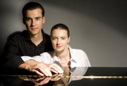 Shelest_Piano_Duet_Duo