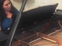 Simone_Dinnerstein_Bach_Prelude