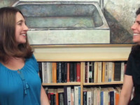 Simone_Dinnerstein_home_interview
