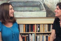 Simone_Dinnerstein_home_interview